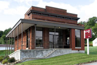 Karthaus Accent Photo