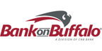 Bank on Buffalo Logo