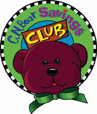 CNBear Savings Club