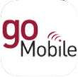 goMobile App Icon